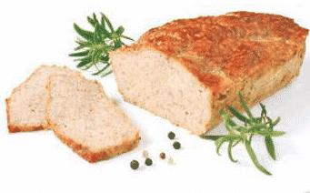 cutter alimenti cotti 1