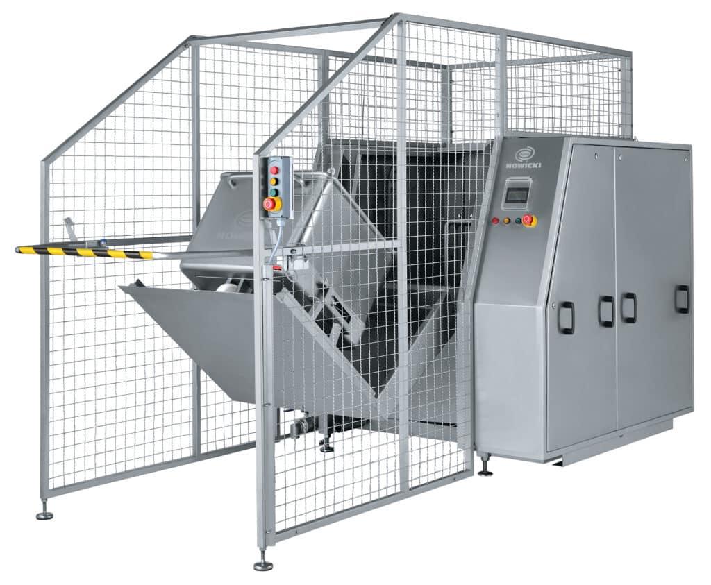 lavacontenitori -MWF-1.