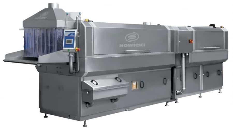 macchine lavastampi prosciutto cotto-mpu 600 so