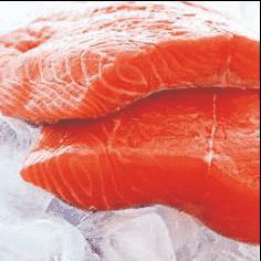 salmone salamoia